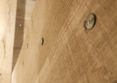Detail Balgoy 3